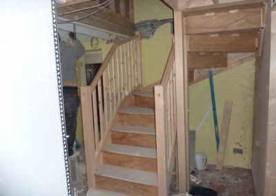Home renovation truro Jason Bullen builders Project-Barton House (18)