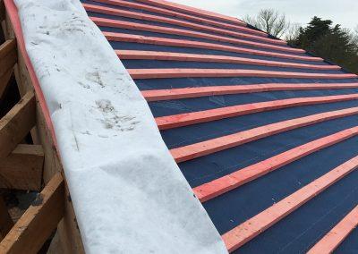 Home renovation truro Jason Bullen builders Project-Mount Pleasant Farm (2)