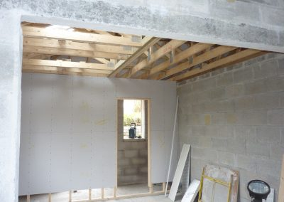 Home renovation truro Jason Bullen builders Project-New Bungalow Mylor (3)