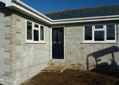 Home renovation truro Jason Bullen builders Project-New Bungalow Mylor (4)
