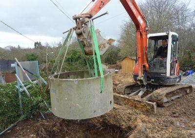 Home renovation truro Jason Bullen builders Project-New Bungalow Mylor (7)