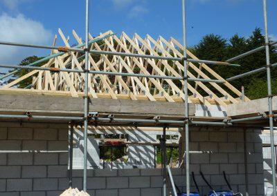 Home renovation truro Jason Bullen builders Project-New Bungalow Sticker (21)